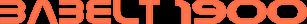 Logo Babelt