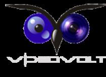 logo videovolt